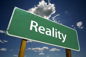 seo leeds reality image