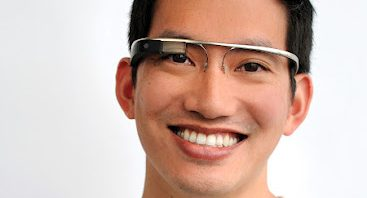Google Reality Glasses3
