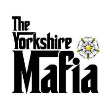 Yorkshire Mafia