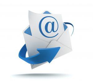 Email-Marketing_onlinemarketinghq co uk