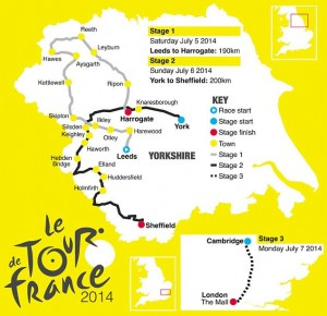 grand-depart-route-map