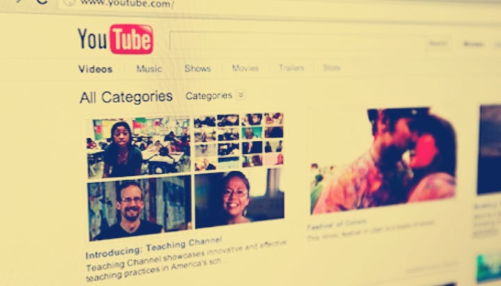 Guest post: What I've learned about running viral video