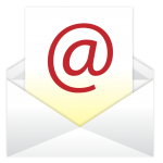 email marketing in leeds