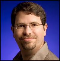 Matt Cutts Google Blogger
