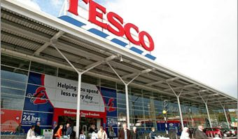 tesco domain names