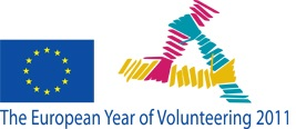 European Year of Volunteering 2011