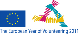 european-year-of-volunteernig-2011