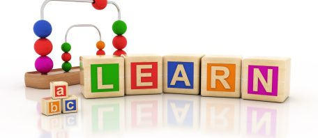 learn-from-children