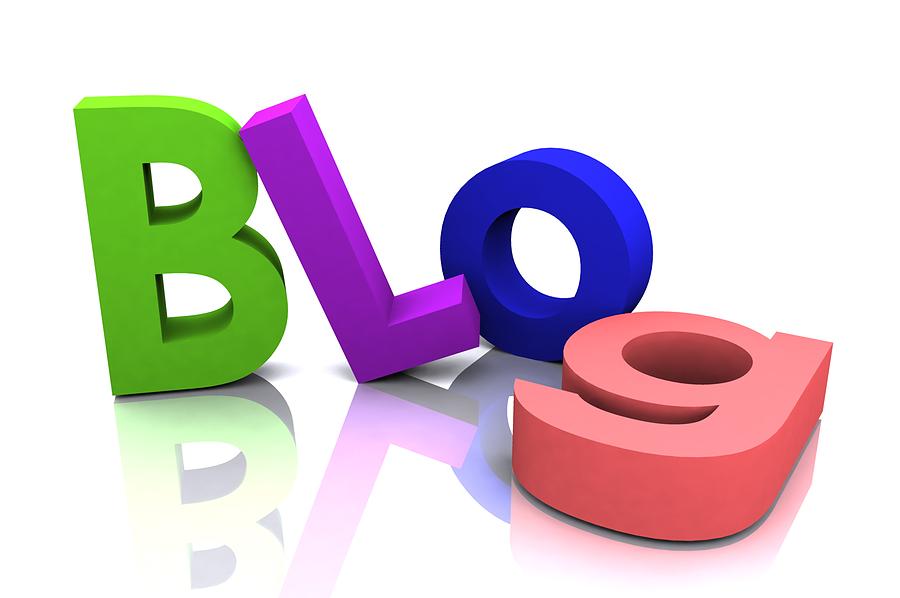 Top 30 Blog Post Ideas: Part Two - Fleek Marketing