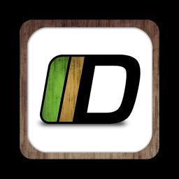 diptic logo