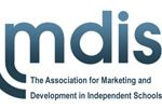 amdis-the-association-for-marketing-and-development-in-independent-schools