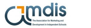 Amdis - The association for marketing and development in independent schools