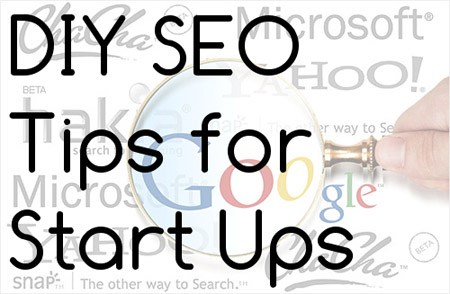 DIY-SEO-Tips