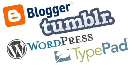 Best Blogging Platform