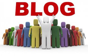 Top 30 Blog Post Ideas: Part One - Fleek Marketing