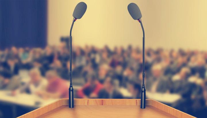 hire-a-speaker