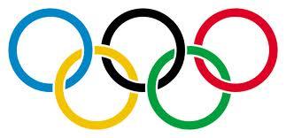 Social Media London Olympics