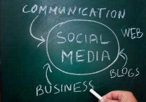 socialmedia-concept_000017918203XSmall