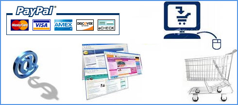 Online site