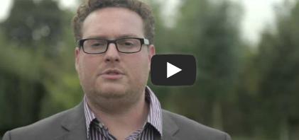 social-media-for-businesses-video