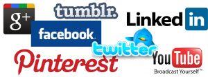 social-media logos1