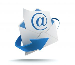 Email-Marketing_onlinemarketinghq co uk