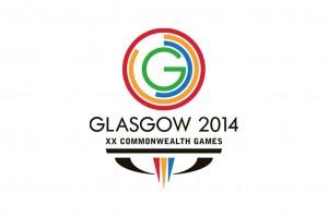 commonwealth-games-2014-logo-vector