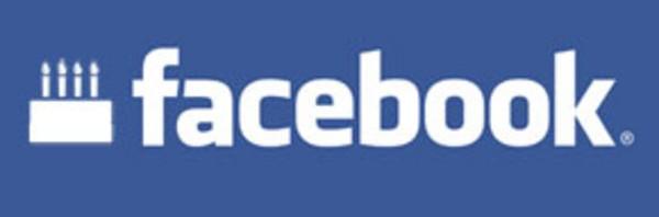facebook-birthday