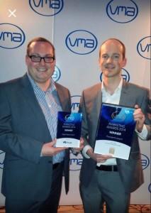 VMA awards 2015 2