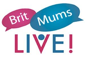 BritMumsLive-Logo