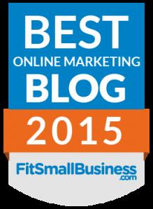 best-online-marketing-blog