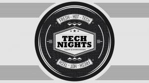 Manchester tech nights