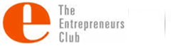 The entrepreneurs clob logo