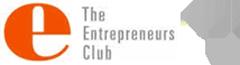 The entrepreneurs clob logo