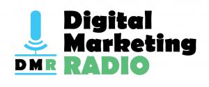 digital-marketing-radio-logo