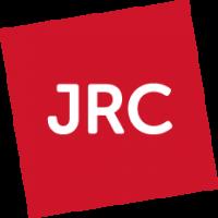 jrc_rgb
