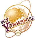 Buy Yorkshire logo