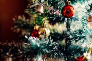christmas-tree-1149619_1920