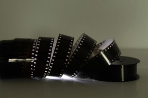 film-102682_960_720