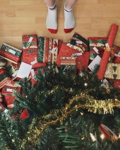 christmas-tree-1081826_960_720