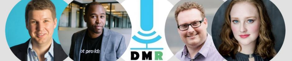 dmr-1-1