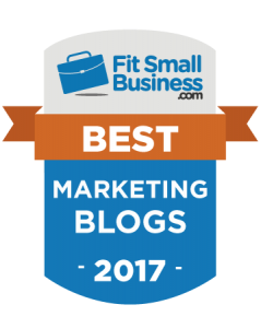 Best-Marketing-Blogs-2017