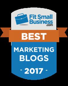 Best-Marketing-Blogs-2017