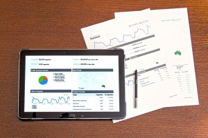 email-campaigns-analytics-3