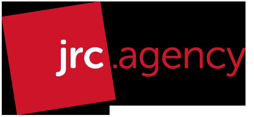 jrc.agency