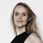 Sara Riis-Carstensen buy yorkshire