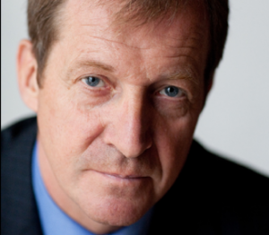 jrc.agency Alastair Campbell