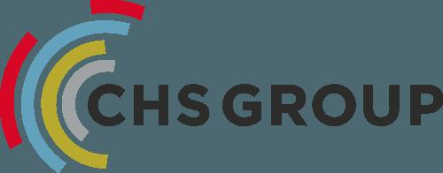 CHSGroup_Logo